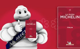 """Ngôi sao Michelin: 3 bài học kinh doanh từ quyển cẩm nang làm """"điên đảo"""" giới ẩm thực toàn cầu"""