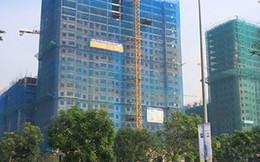 Hàn Quốc đang nhắm đến thị trường địa ốc Việt Nam