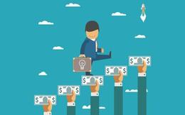 13 thói quen triệu đô mà những người thành công tổng kết: Mỗi ngày đọc một lần, bạn sẽ cách thành công không xa