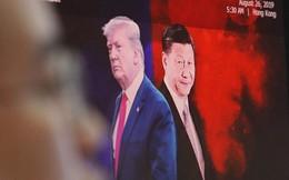 Trung Quốc ủ mưu 'chiến lâu dài' với ông Trump
