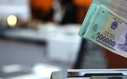 Mỗi ngày có 3.000 tỷ đồng ngấm qua hệ thống ngân hàng