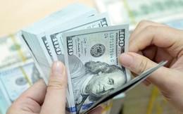 Vì sao Chính phủ muốn vay thêm gần 460.000 tỷ đồng?