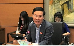 650 ha đất tăng thêm của dự án sân bay Long Thành được đền bù ra sao?