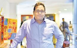 """Đỗ đại học khi 15 tuổi, tự học tiếng Anh, """"thần đồng"""" trở thành tỷ phú trẻ nhất Ấn Độ nhờ phổ cập thanh toán điện tử khắp đô thị đến miền quê, 400 triệu người đã đăng ký"""