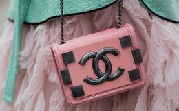 Louis Vuitton, Chanel dẫn đầu top thương hiệu xa xỉ giá trị nhất thế giới