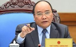 Thủ tướng giao Bộ Công an vào cuộc vụ nghi có người Việt trong 39 người chết tại Anh