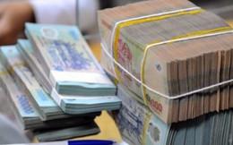 Hụt nguồn tiền lớn tại BIDV và Vietcombank
