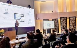 Startup Việt trước cơ hội trở thành những đế chế tỷ đô