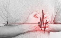 Rộ tin đồn virus, vi khuẩn lạ lây lan nhanh tấn công vào tim gây đột tử: BS nói tin lá cải