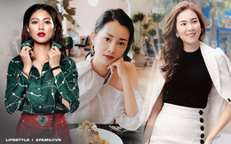 Bộ ba nữ MC chịu chơi có tiếng của VTV: Người lấy chồng giàu có như mơ, kẻ độc thân vẫn khiến bao người ngưỡng mộ