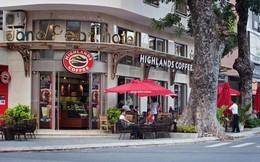 """Chỉ có 25 nhân viên, tăng trưởng 3 chữ số mỗi năm, là đối tác của Highlands Coffee, Golden Gate, Trung Nguyên,... doanh nghiệp này đã tìm ra thị trường ngách """"béo bở"""" bằng cách nào?"""