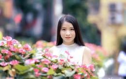 """Emily Ngân Lương - Cô gái người Tày đỗ Tiến sĩ tại ĐH Birmingham của Anh ở tuổi vừa ngoài 30, được công nhận là một trong số ít """"công dân toàn cầu"""""""
