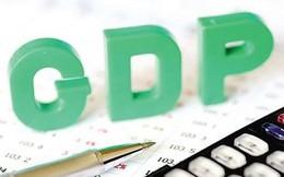 Chuyên gia băn khoăn khi đánh giá lại quy mô GDP