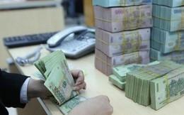 Bức tranh lợi nhuận ngân hàng: Thu nhập từ lãi thuần bùng nổ