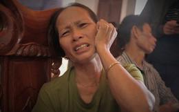 Thêm gia đình ở Nghệ An trình báo có con mất liên lạc, nghi là nạn nhân vụ 39 người chết ở Anh