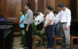 Khởi tố thêm 7 bị can vụ VN Phrama buôn thuốc chữa ung thư giả