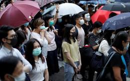 Đợt suy thoái đầu tiên trong 10 năm của kinh tế Hong Kong có thể tệ hơn dự báo