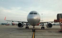 'Song mã' hàng không Việt đua mở đường bay đến Thái Lan