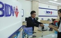 BIDV có phải chi 844 tỷ đồng trả cổ tức cho KEB Hana Bank?
