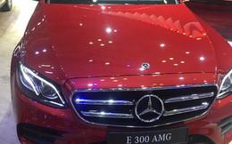Ôtô giảm giá 200-300 triệu đồng không còn là chuyện hiếm