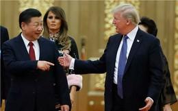 Trung Quốc muốn ép ông Trump giảm thêm thuế trong thỏa thuận thương mại 'giai đoạn 1'