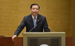 """Nông sản Việt mất mùa, mất giá: Bộ trưởng nói """"không ai dự báo được ngày mai"""""""