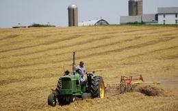 Vì sao bang Iowa có thể được chọn làm nơi Mỹ-Trung ký thỏa thuận?