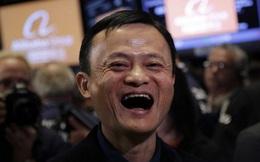 Những vụ IPO lớn nhất lịch sử khiến thế giới 'giật mình'