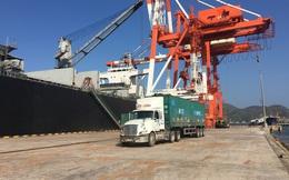Nguy cơ Trung Quốc đưa nhà máy ô nhiễm qua Việt Nam