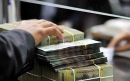 Tiền lương cán bộ, công chức tăng mạnh từ 2020?