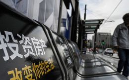 """Hy Lạp dùng """"Visa vàng"""" thu hút đầu tư, người Trung Quốc lập cả Chinatown, châu Âu lo ngại"""