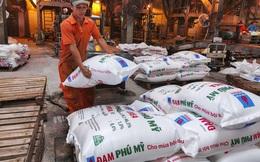 Chiến tranh thương mại Mỹ -Trung Quốc: Nhiều doanh nghiệp Việt lao đao