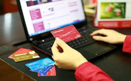 Chuyển tiền nhầm tài khoản: Có thể phong tỏa tài khoản lấy lại tiền cho khách