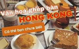 Có thể bạn chưa biết: Ngồi ăn với người xa lạ hay văn hóa ghép bàn là chuyện rất đỗi bình thường ở Hồng Kông