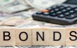 Lãi suất trái phiếu doanh nghiệp lên mức 20% - Bao nhiêu mới là đỉnh?