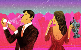 Đừng tốn cả thanh xuân cho một mối quan hệ độc hại: Hẹn hò có chọn lọc, yêu đương không phí thời gian