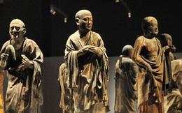 5 hành vi tổn hại vận mệnh theo quan niệm nhà Phật: Phúc đức nằm trong tay, phá hay giữ là do mỗi người!