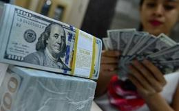Sau thập kỷ chờ đợi, khối tiền tỷ USD dồn dập đổ vào ngân hàng Việt