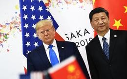 Tổng thống Trump và Chủ tịch Tập có thể không đích thân ký thỏa thuận thương mại một phần