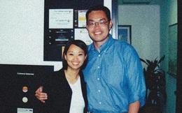 Shark Linh viết thư cám ơn người thầy đầu tiên, chia sẻ mình từng chăm chỉ, học giỏi nhưng khi làm việc lại không hiệu quả