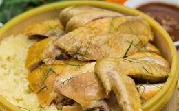 Thịt gà đại bổ nhưng những người mắc dù 1 trong 6 bệnh này cũng nên tránh ăn nếu không muốn bệnh tình thêm nặng