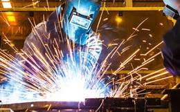 Kinh tế Việt Nam kém lạc quan hay quá thận trọng trong năm 2020?