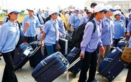 Công bố bảng xếp hạng 1.000 công ty môi giới Đài Loan