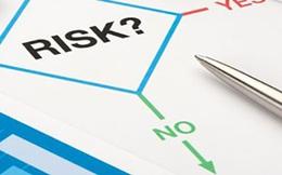 """Góc nhìn: Có một rủi ro """"đặc biệt lớn"""" trong lòng ngân hàng?"""