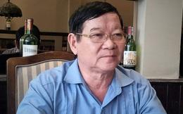 Loại khỏi ngành Đại úy Lê Thị Hiền và Thượng úy Nguyễn Xô Việt là quyết định kỷ luật kịp thời