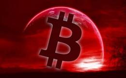 Thị trường 'rực cháy', Bitcoin biến động 'điên cuồng'