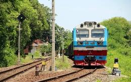 Đường sắt 100.000 tỷ đồng liên vận Hải Phòng-Trung Quốc tốt cho ai?
