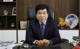 """Nhà thầu xây dựng Việt ở thế """"con kiến leo cành đa"""""""