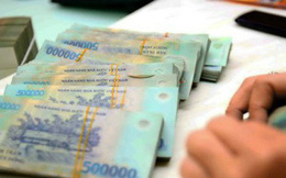 Lãi suất VND liên ngân hàng tăng mạnh, Ngân hàng Nhà nước tăng bơm ròng hỗ trợ nguồn