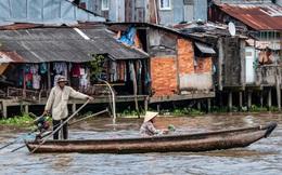 Home Credit nỗ lực mở rộng cơ hội tiếp cận tài chính cho người Việt Nam